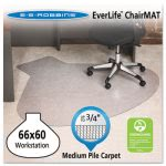 es-robbins-66x60-workstation-chair-mat-for-carpet-up-to-3-4-esr122775