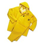 anchor-brand-rainsuit-pvc-polyester-yellow-size-large-anr9000l