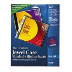 avery-inkjet-cddvd-jewel-case-inserts-matte-white-20pack-ave8693
