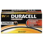 duracell-batteries-w-power-preserve-technology-9v-12-per-pack-durmn1604bkd