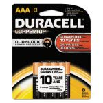 duracell-alkaline-batteries-with-duralock-power-preserve-technology-aaa-8pk-durmn2400b8z