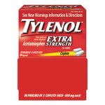tylenol-extra-strength-caplets-50-two-packsbox-mcl44910
