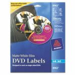 avery-ink-jet-dvd-disc-labels-matte-white-20-pack-ave8962