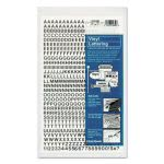 chartpak-press-on-vinyl-letters-numbers-black-610-characters-cha01000