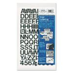 chartpak-press-on-vinyl-letters-numbers-self-adhesive-black-cha01020
