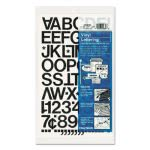 chartpak-self-adhesive-vinyl-letters-numbers-black-88-characters-cha01030