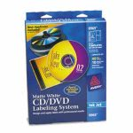 avery-cd-dvd-design-kit-matte-white-40-inkjet-labels-and-10-inserts-ave8965