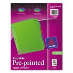 avery-preprinted-plastic-dividers-11x8-1-2-jan-dec-assorted-ave11331