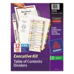 avery-ready-index-contents-dividers-12-tab-1-12-letter-multicolor-12set-ave11278