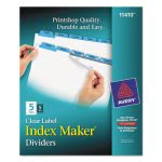 avery-index-maker-divider-wcolor-tabs-blue-5-tab-letter-5-setspk-ave11410