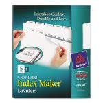 avery-index-maker-clear-label-dividers-5-tab-letter-wht-5-setspk-ave11436