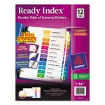 avery-ready-index-table-of-contents-divider-1-12-multi-letter-ave11141