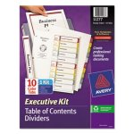 avery-ready-index-contents-dividers-10-tab-1-10-letter-multicolor-10set-ave11277