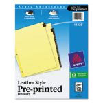 avery-preprinted-leather-tab-dividers-jan-dec-12-dividers-ave11328