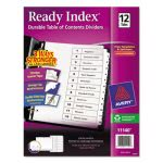 avery-ready-index-tab-titles-12-tab-1-12-black-white-12-per-set-ave11140