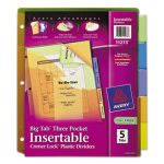 avery-insertable-3-pocket-5-tab-dividers-11-x-8-1-2-5-dividers-ave11273