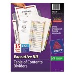 avery-ready-index-contents-dividers-15-tab-1-15-letter-multicolor-15set-ave11279