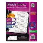 avery-ready-index-tab-titles-jan-dec-letter-blackwhite-12-tabs-ave11126