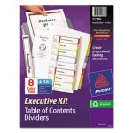 avery-ready-index-contents-dividers-8-tab-1-8-letter-multicolor-set-of-8-ave11276