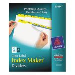 avery-yellow-5-tab-letter-index-maker-divider-w-color-tabs-5-sets-pk-ave11414