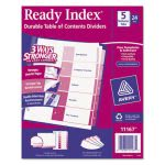 avery-ready-index-table-contents-dividers-5-tab-assorted-24-setsave11167