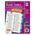 avery-two-column-table-of-contents-dividers-1-32-32-dividers-ave11322