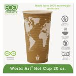 world-art-renewable-resource-compostable-hot-drink-cups-20-oz-tan-1000carton-ecoepbhc20wa