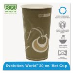 eco-products-world-hot-drink-cups-20-oz-gray-1000-per-carton-ecoepbrhc20ew