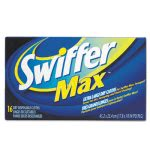 swiffer-37109-max-dry-refill-cloths-96-cloths-pgc37109