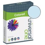 universal-colored-paper-20lb-8-1-2-x-11-blue-500-sheets-unv11202