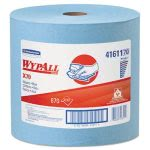 wypall-x70-wipers-jumbo-roll-blue-870-ft-roll-kcc41611