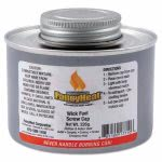 wick-chafing-fuel-twist-cap-wick-4-hours-24-cans-fhc-f715