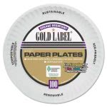 ajm-coated-paper-plates-9-inches-white-round-1-200-plates-ajmcp9goawh