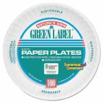 ajm-packaging-uncoated-paper-plates-6-white-round-1000-plates-ajmpp6ajkwh