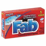 fab-he-laundry-detergent-powder-ocean-breeze-156-vending-boxes-ven035690