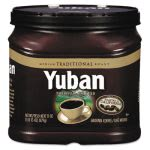 yuban-original-premium-coffee-ground-31oz-can-yub04707