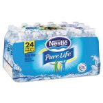 nestle-pure-life-purified-water-169-oz-bottle-24carton-nle101264ct
