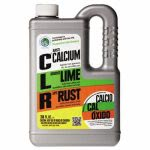 clr-calcium-lime-and-rust-remover-28oz-bottle-12carton-jelcl12