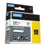 flexible-nylon-industrial-label-tape-1-2-x-11-1-2-white-dym18488