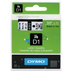 dymo-d1-standard-tape-cartridge-for-dymo-label-makers-black-on-white-dym41913