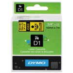 dymo-d1-standard-tape-cartridge-for-dymo-label-makers-blackyellow-dym45808