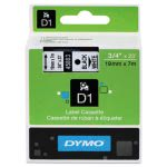 dymo-d1-standard-tape-cartridge-for-dymo-label-makers-34in-x-23ft-black-on-white-dym45803