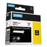 dymo-rhino-permanent-industrial-label-tape-cassette-white-dym18483
