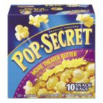 pop-secret-microwave-popcorn-movie-theatre-butter-35-oz-bags-10bx-dfd28783