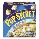 pop-secret-microwave-popcorn-homestyle-35-oz-bags-10ct-dfd28781