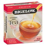 bigelow-single-flavor-tea-premium-ceylon-100-bagsbox-btc00351