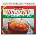 bigelow-single-flavor-tea-decaffeinated-black-48-bagsbox-btc00356