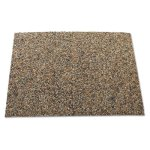 rubbermaid-4003-aggregate-panel-4-pack-for-landmark-containers-rcp4003riv