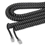 softalk-coiled-phone-cord-plug-plug-12-ft-black-sof48102