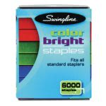 swingline-color-bright-staples-6-000-staples-one-pack-swi35123
